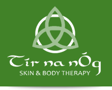 Tir Na Nog Skin & Beauty Therapy
